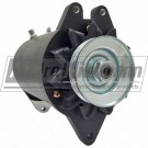Alternator  CHRYSLER 028102A