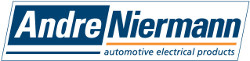 Andre Niermann - automotive electrical products